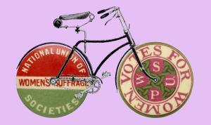 www.sheilahanlon.com_lbktalk_suffragebike2